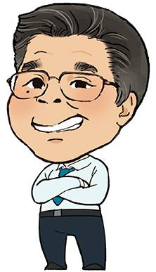 渡部 俊宏