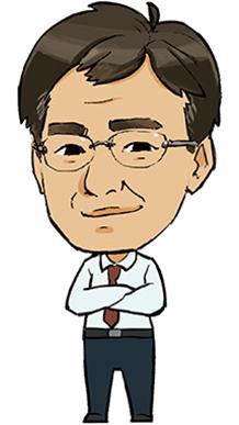 吉田 義則